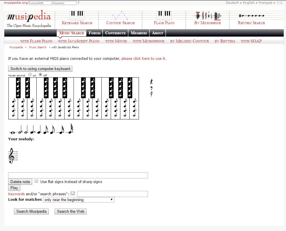 1 (7)