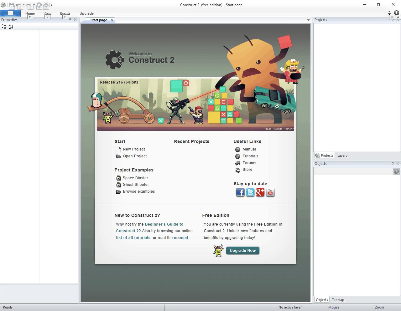 Создания игр для андроид на на русском компьютер программу языке на