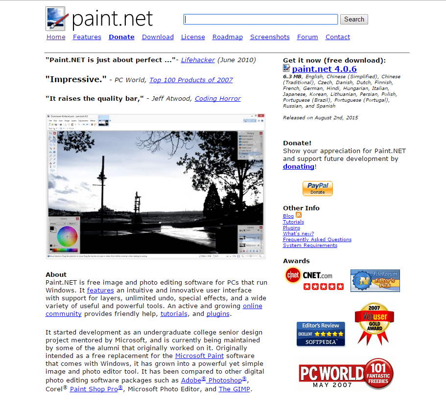 2015-11-13 (13)
