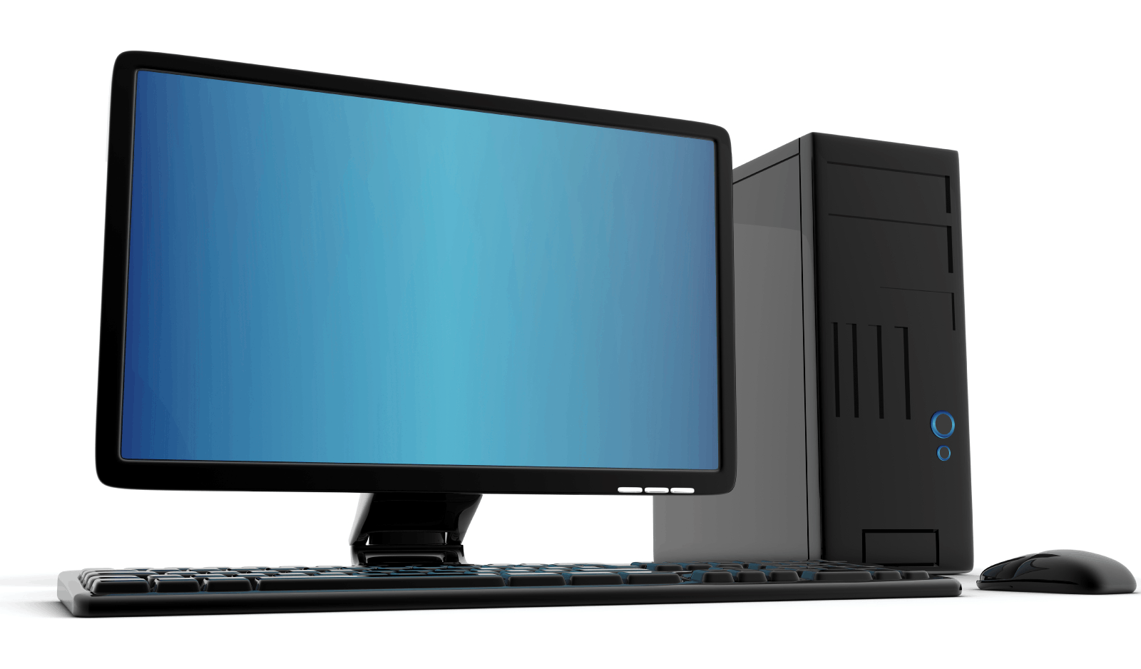 Dekstop-PC