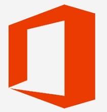 microsoft_office_2013_icons-300x300
