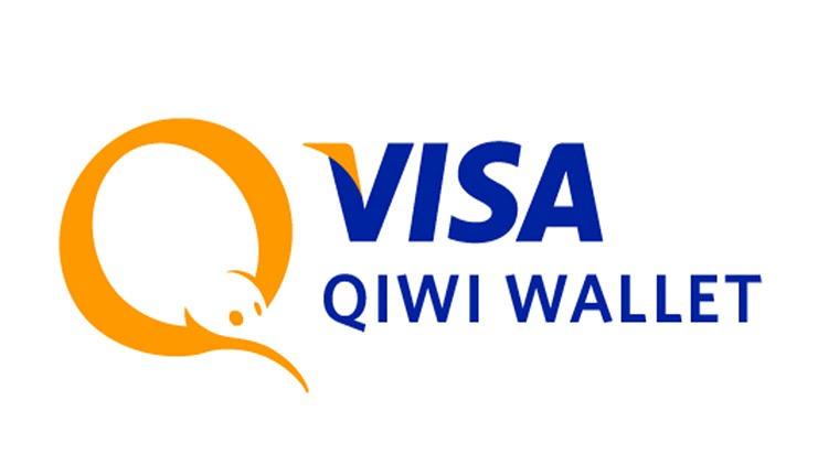 Скачать программу qiwi кошелек для компьютера