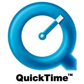 quicktime-player-7