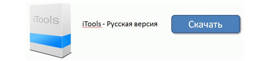 2015-12-08 (2)