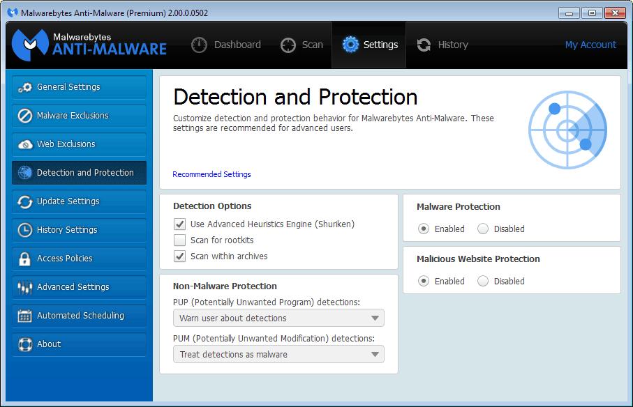 malwarebytes-anti-malware-rootkit