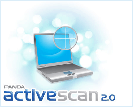 panda-activescan-cloud-virus-check