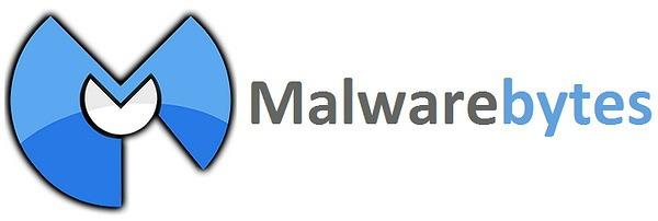 MalwareBytes Anti—Malware