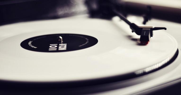 обрезать музыку mp3