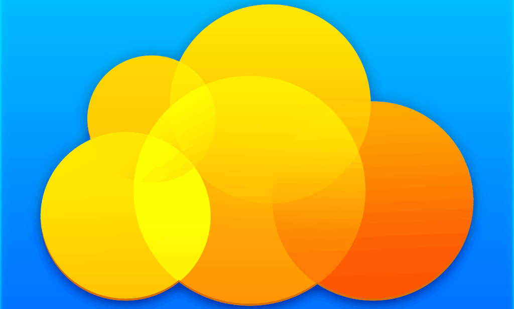 oblakomail