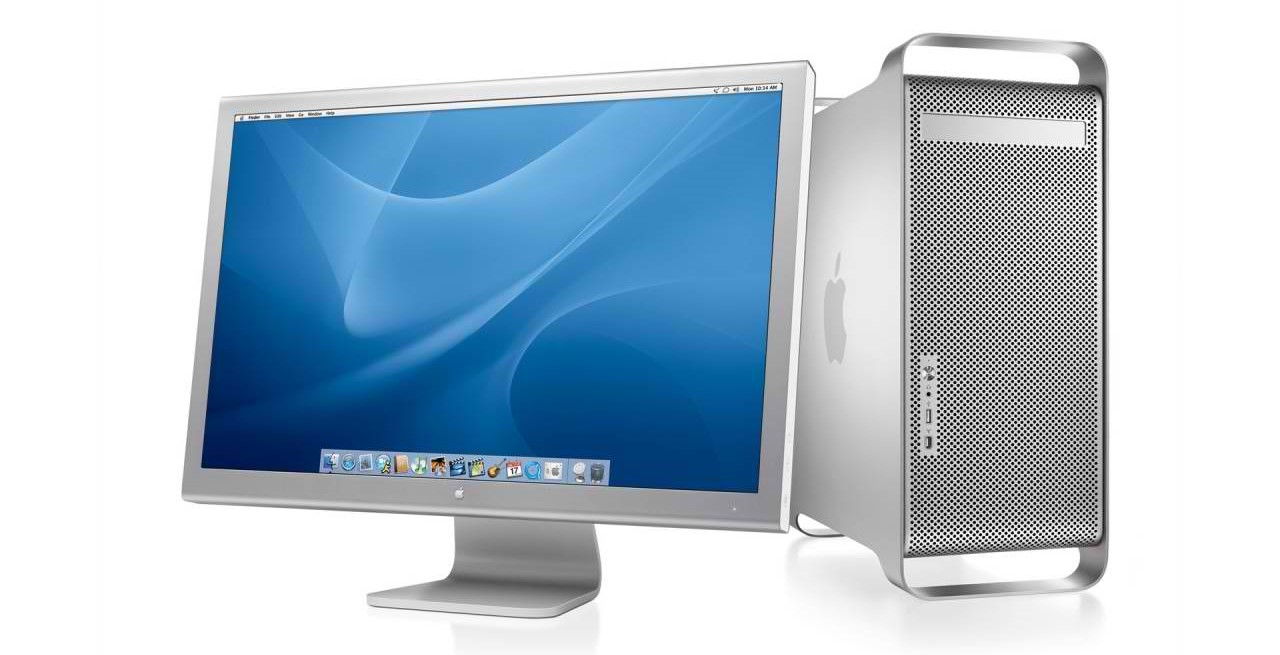 apple-mac-pc