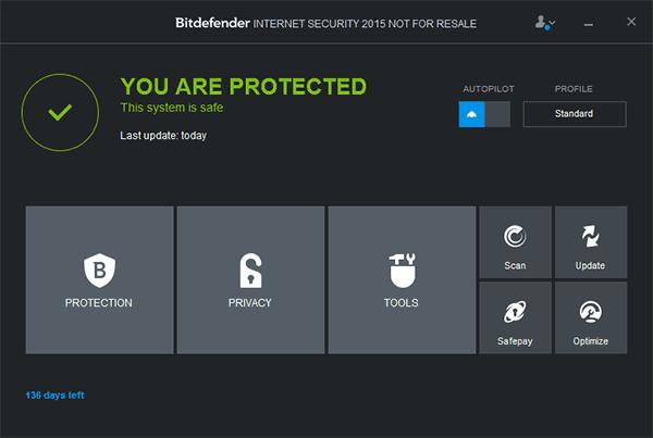 bitdefender-internet-security-20151
