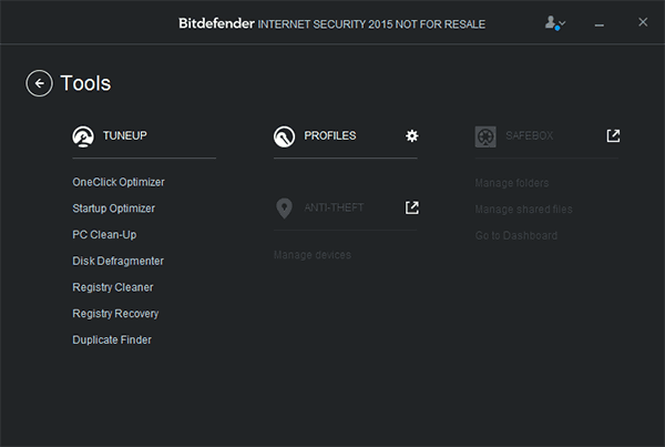 bitdefender-is-2015-tools