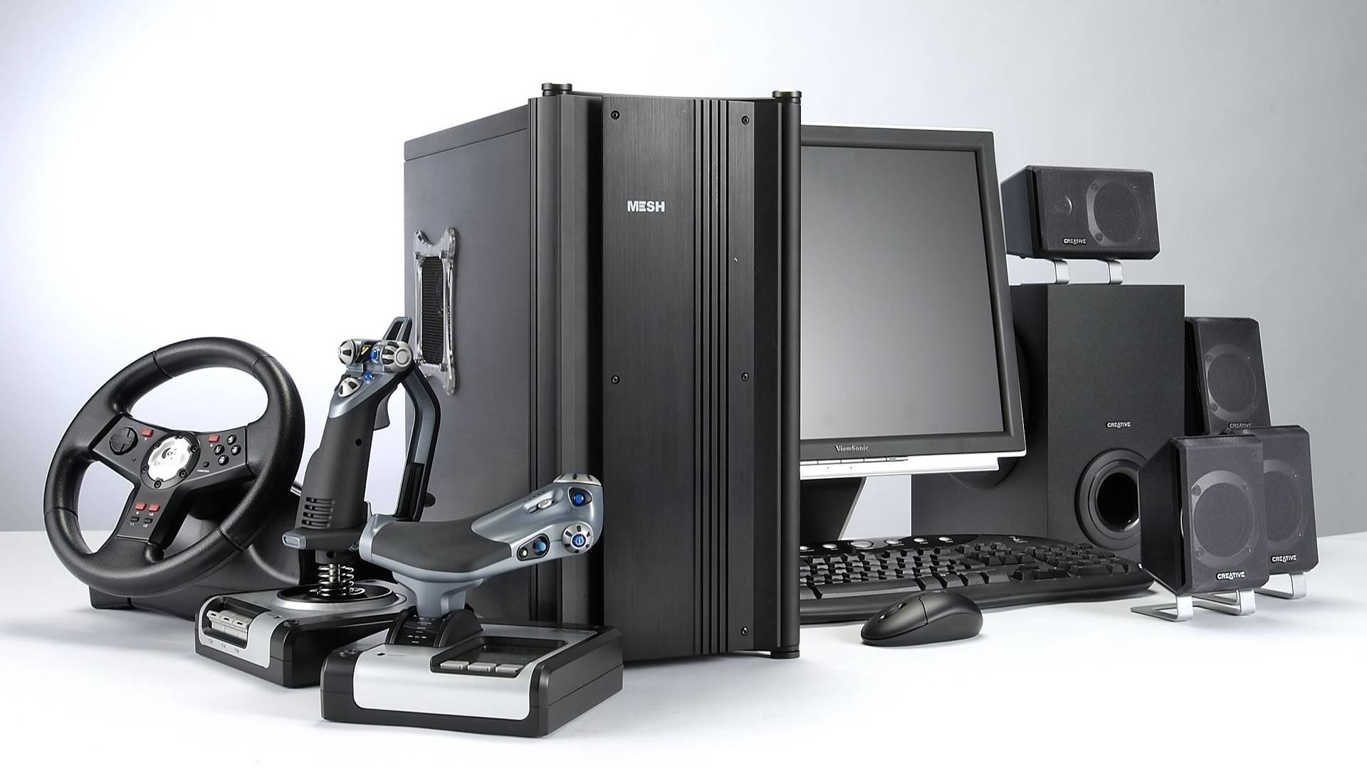 онлайн-конфигуратор