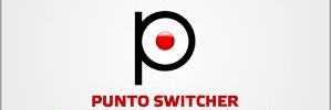 Punto Switcher
