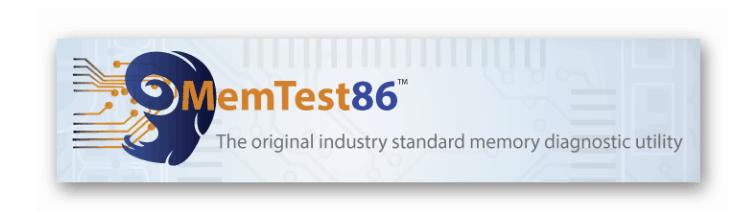 Как пользоваться Memtest86