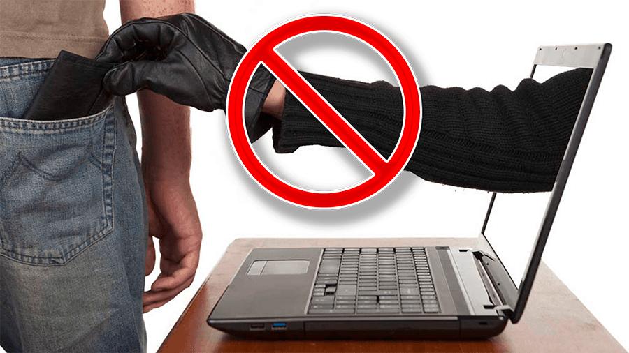 Как проверить веб-сайт на мошенничество