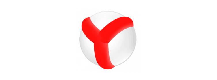 Как установить VPN для Яндекс Браузера