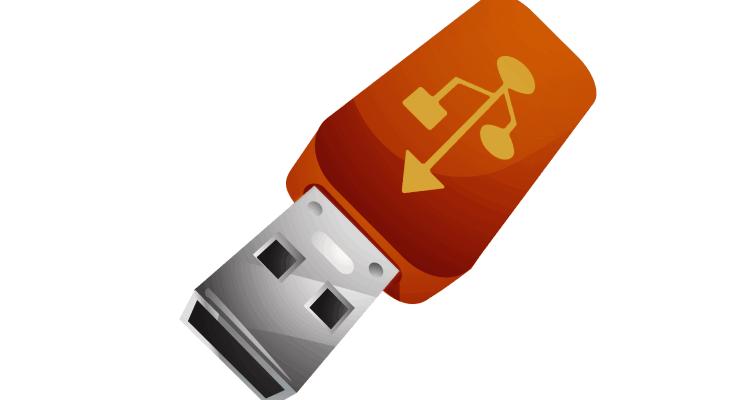 Как восстановить данные, если флешка требует форматирования