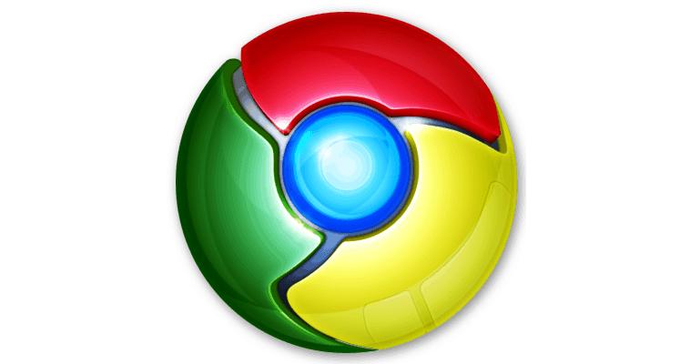 Как восстановить закладки в Гугл Хром