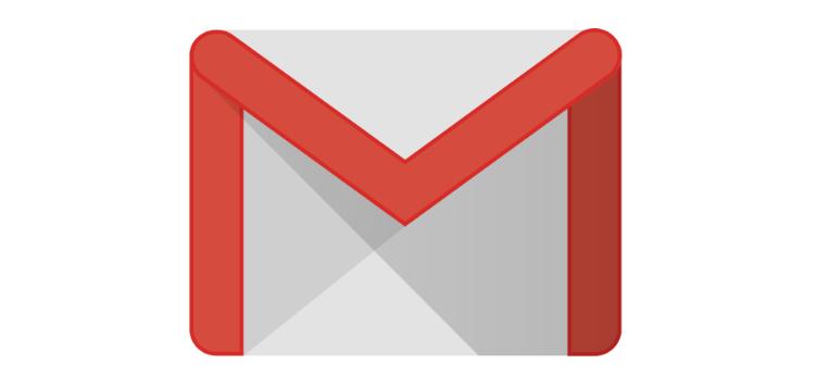 Как войти в почту Gmail.com, если логин и пароль уже есть