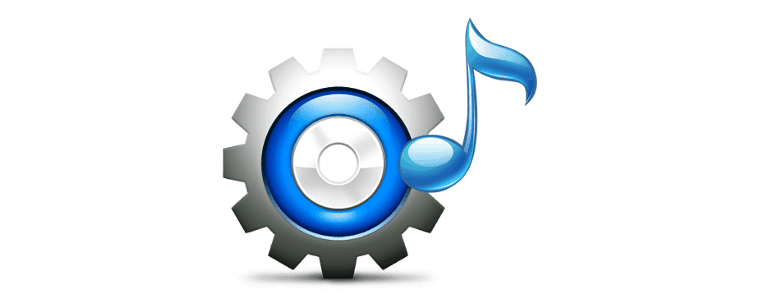 Как замедлить музыку онлайн