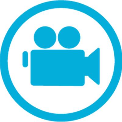 Обрезаем видеофайл онлайн бесплатно