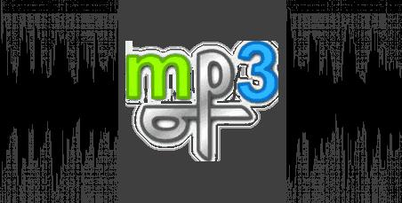 Обрезка музыки лого