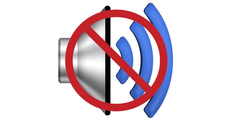 Пропал звук на компьютере с Windows 7. Что делать и как исправить