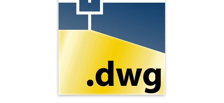 Просмотр dwg файлов онлайн