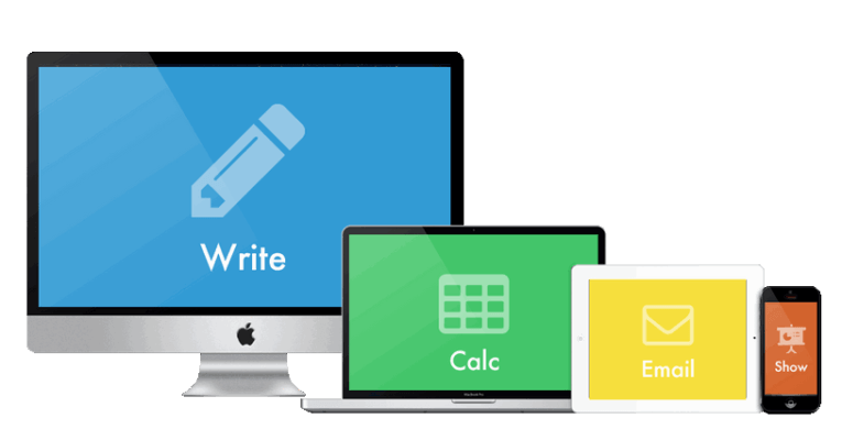 Работаем с файлами .doc и .docx онлайн