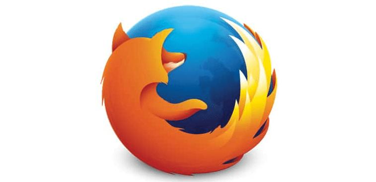 Установка browsec для Mozilla
