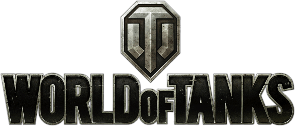 World of Tanks логотип