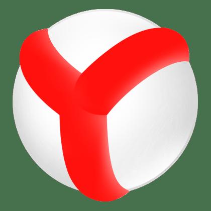 Yandex_logotype