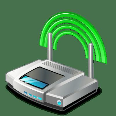 Как усилить сигнал Wi-Fi роутера своими руками