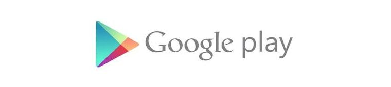 Google play не поддерживается на вашем устройстве. Как исправить