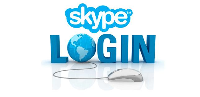 Как изменить логин в Skype