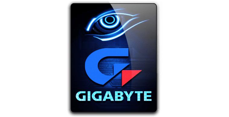 Как обновить BIOS на материнской плате Gigabyte