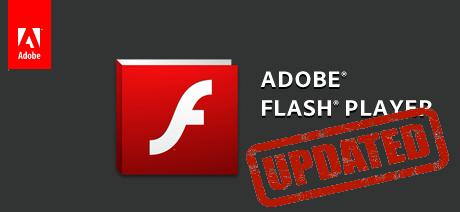 Как обновить Shockwave Flash