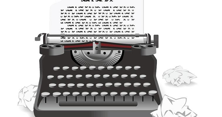 Как проверить скорость печати на клавиатуре онлайн