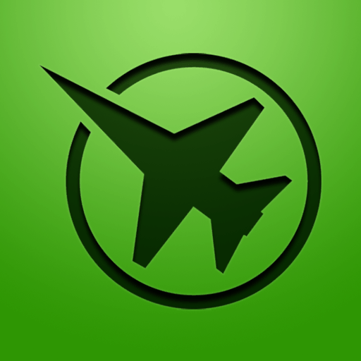 Лого MSI Afterberner