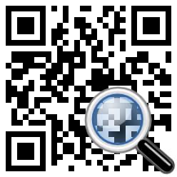 Как считать QR-код онлайн