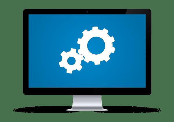 Установка сетевых драйверов на Windows 7