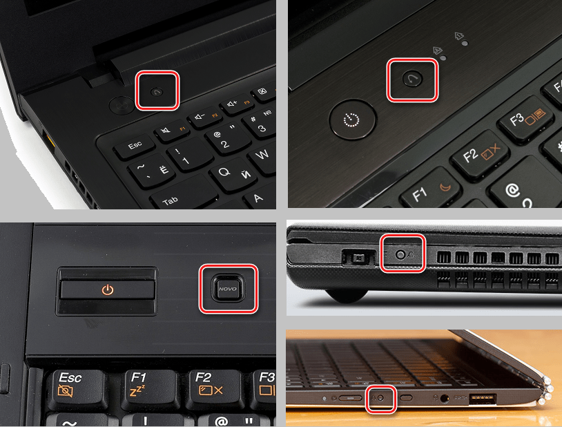 buttons novo (2)