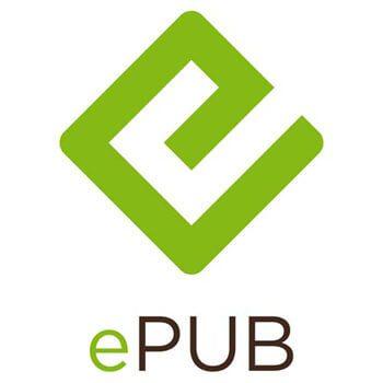 Чем открыть EPUB