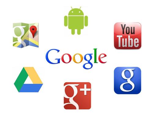 Как восстановить гугл-аккаунт