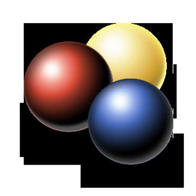 VDH-лого