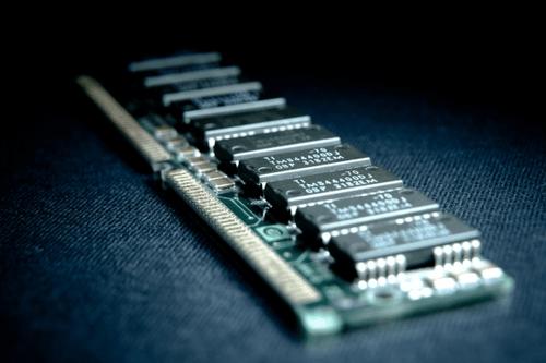 как протестировать оперативную память