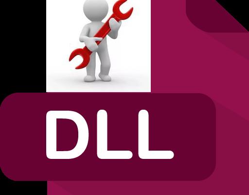 Решение ошибки «d3dx9_43.dll отсутствует»