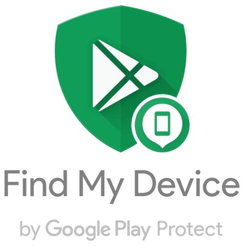 Как найти потерянный телефон андроид через компьютер