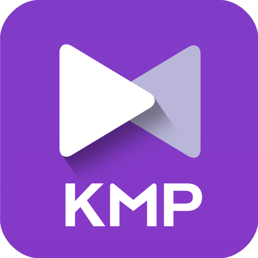 Скачать KMPlayer бесплатно